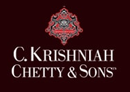 c-krishniah-chetty-&-sons