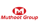 muthoot-group