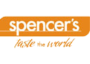 spencers-taste-and-world